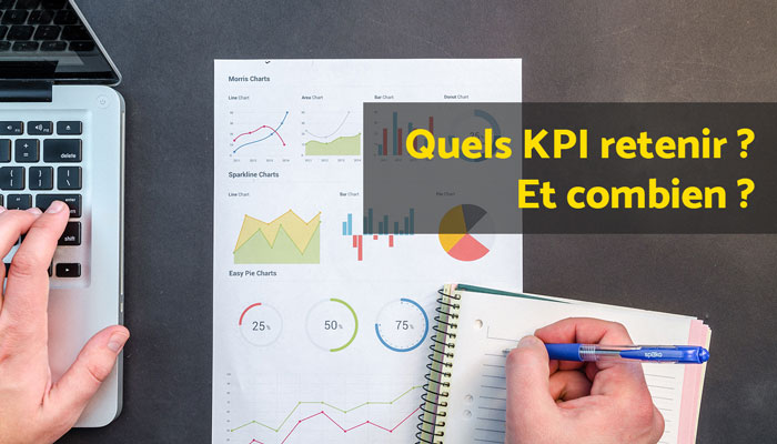 kpi relation client