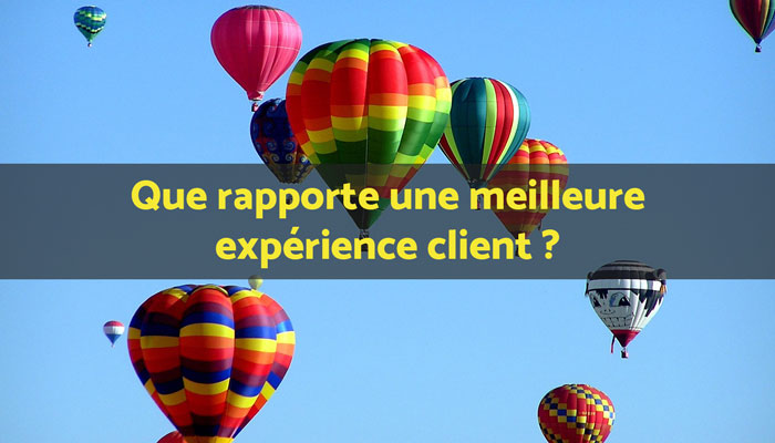 roi-experience-client