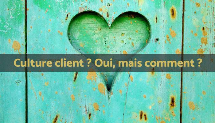 culture client
