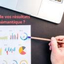 restitution resultats analyse semantique