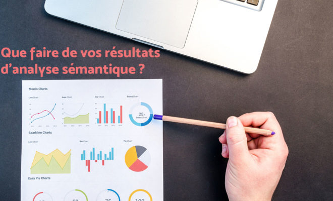 restitution resultats analyse semantique
