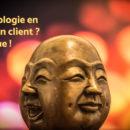 psychologie relation client