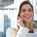 relation client proactive